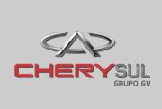 cherrysul link